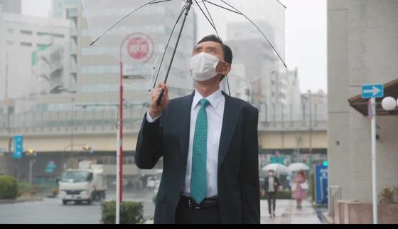 「孤独のグルメ Season9」3話感想 (2)