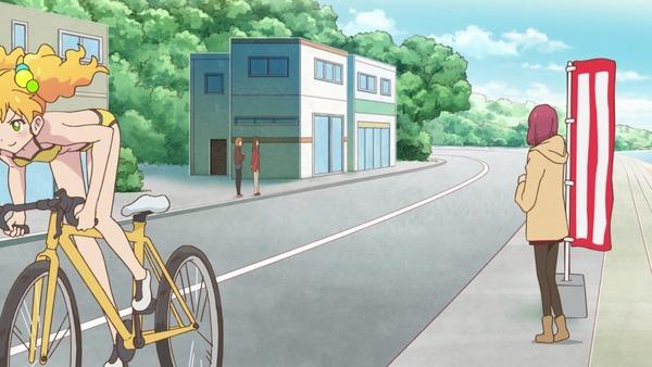 「アイカツスターズ!」第88話 (25)