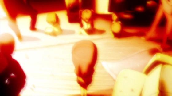 「Angel Beats!」第2話感想 (93)