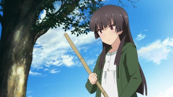 「刀使ノ巫女」13話 (28)