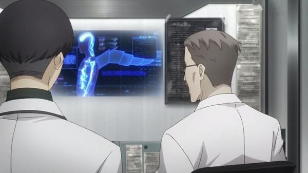 「東京喰種:re」2話 (87)