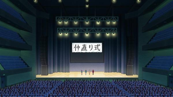 「アイカツフレンズ!」50話感想 (45)
