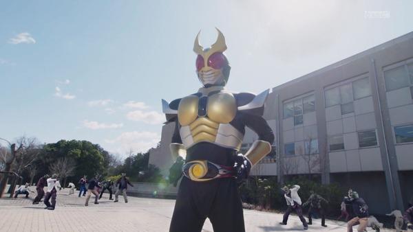 「仮面ライダージオウ」32話感想 (28)