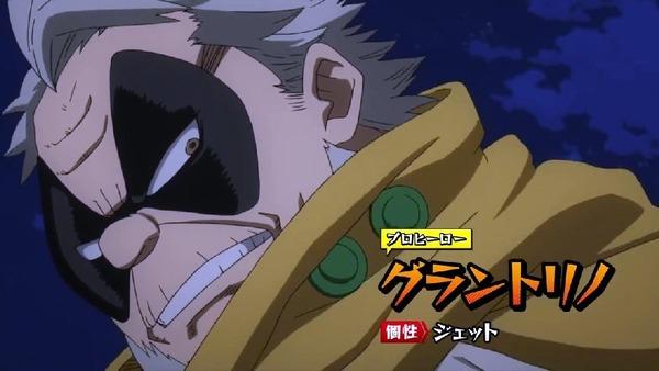 「僕のヒーローアカデミア」29話 (5)