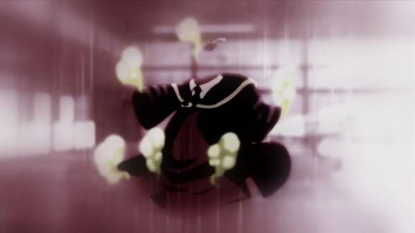 「暗殺教室」第2期 21話 (130)