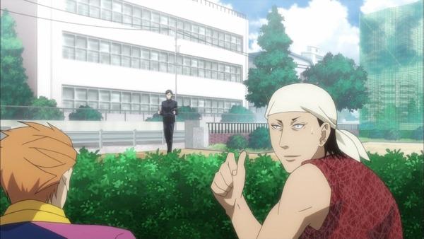 「坂本ですが?」4話感想 (35)