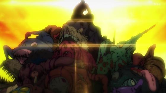 「呪術廻戦」8話感想(実況まとめ)画像 (40)