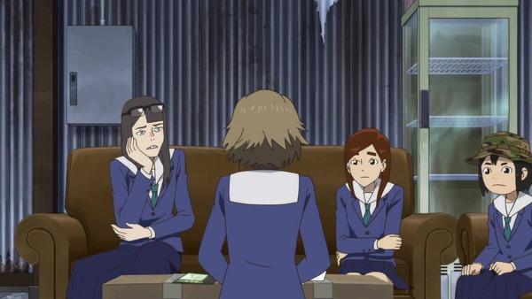 「映像研には手を出すな!」7話感想 画像 (23)