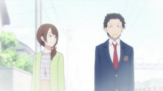 「リゼロ」第29話感想 (71)