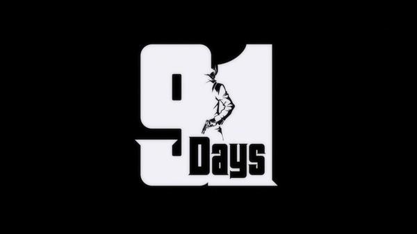 「91Days」2話 (16)
