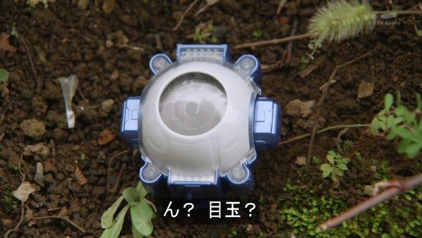 仮面ライダーゴースト (8)