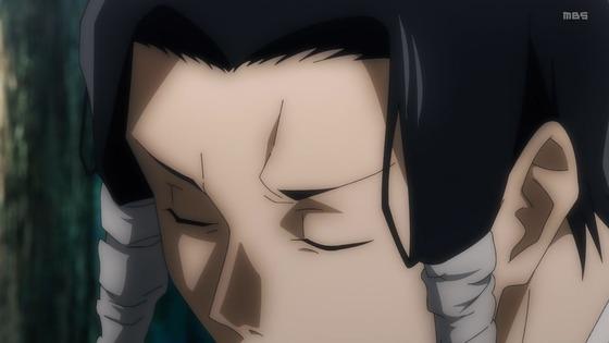 「呪術廻戦」15話感想 (52)
