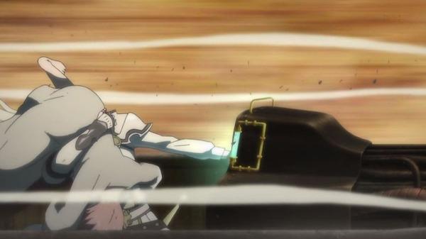 「神撃のバハムート VIRGIN SOUL」13話 (19)