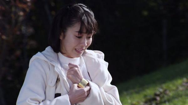 「仮面ライダービルド」17話 (26)