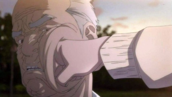「いぬやしき」10話 (28)