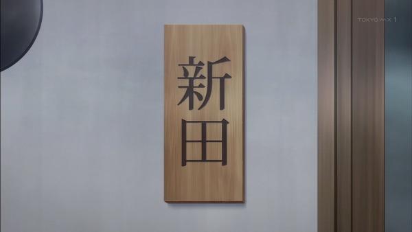 「ヒナまつり」6話感想 (2)