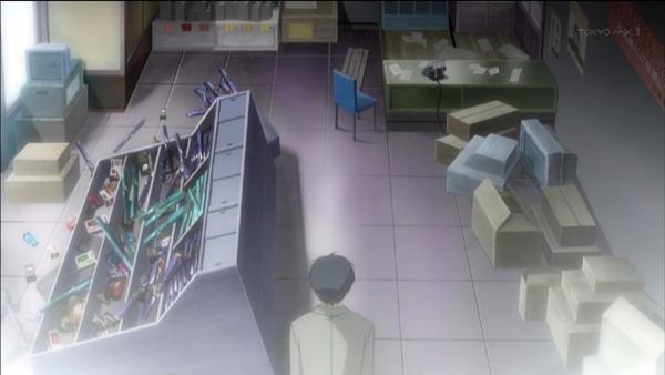 「地獄少女 宵伽」4期 11話(3期 三鼎 2話) (51)