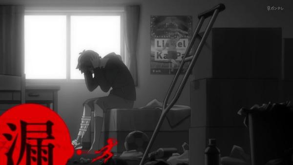 「さらざんまい」第11話 最終回感想 (43)