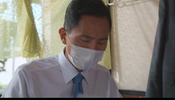 「孤独のグルメ Season9」4話感想 (49)