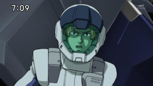 「機動戦士ガンダム UC」14話 (14)