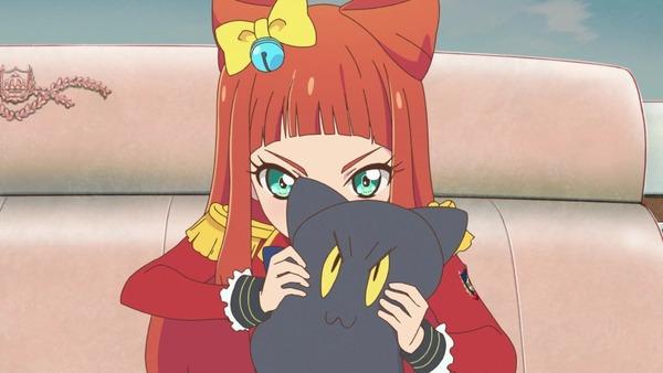 「アイカツスターズ!」第52話 (10)