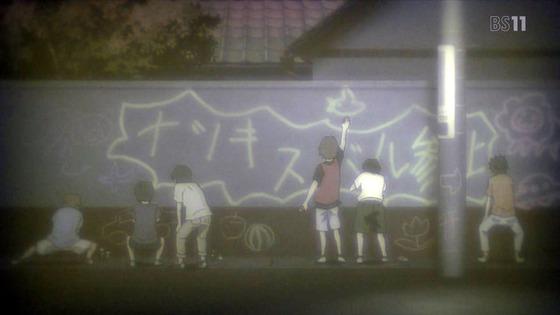 「リゼロ」第29話感想 (40)