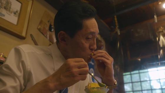 「孤独のグルメ Season9」2話感想 (24)