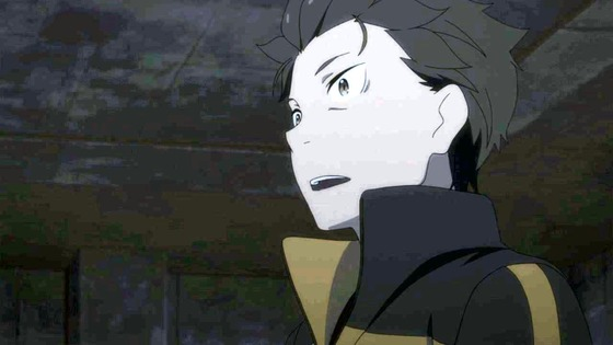 「リゼロ」第32話感想  (159)
