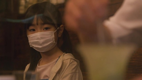 「孤独のグルメ Season9」2話感想 (30)