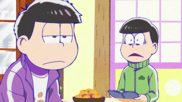 「おそ松さん」2期 3話 (5)