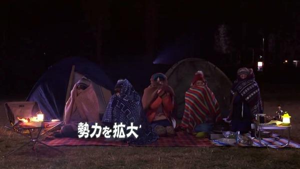 「ゆるキャン△」第12話(最終回)感想 画像 (26)
