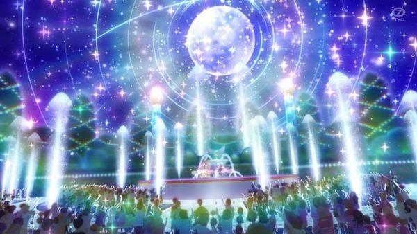 「アイカツオンパレード!」23話感想 画像 (142)