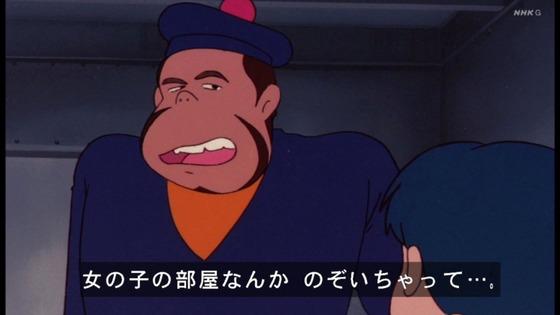 「未来少年コナン」8話感想 (8)