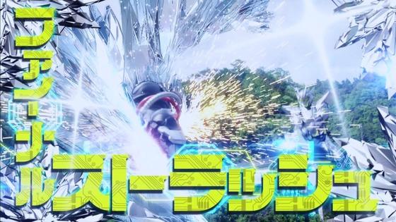 「仮面ライダーゼロワン」第36話感想  (40)