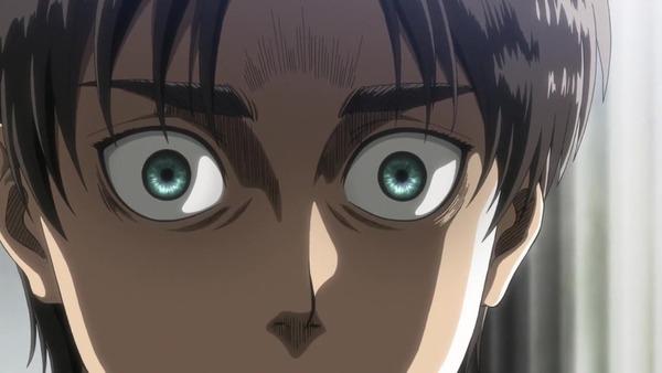 「進撃の巨人」59話感想 (73)
