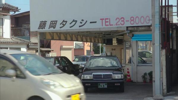 「孤独のグルメ Season8」5話感想 (11)