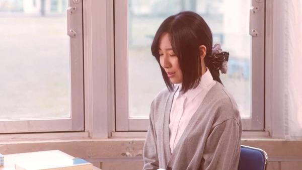 「ゆるキャン△」第10話感想 (79)