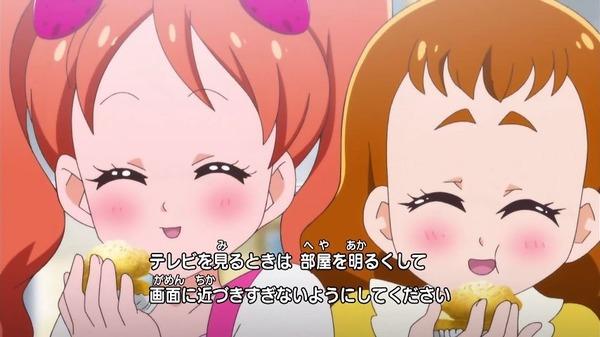 「キラキラ☆プリキュアアラモード」4話 (3)