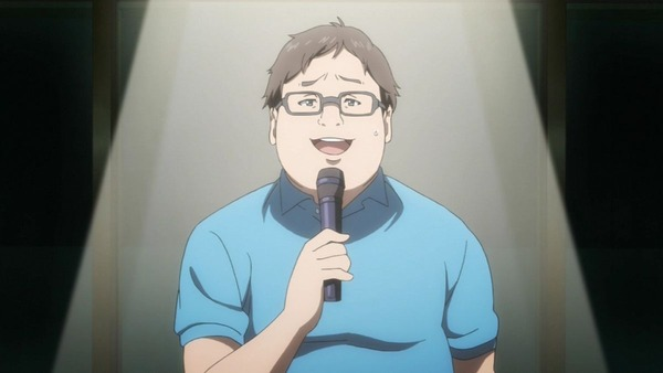 SHIROBAKO (99)