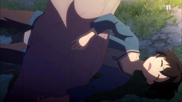 「プリンセスコネクト!ReDive」第6話感想 画像 (52)