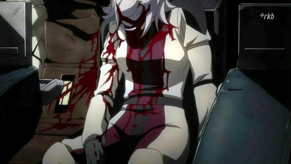 鉄血のオルフェンズ 24話感想 (41)