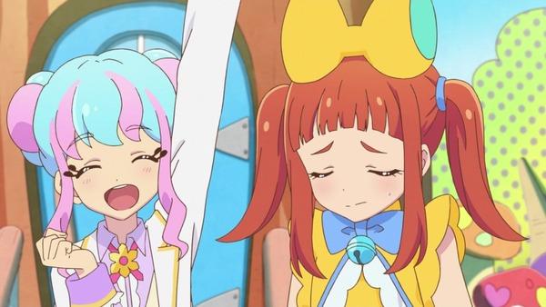 「アイカツスターズ!」第74話 (33)