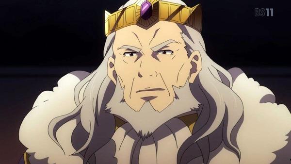 「盾の勇者の成り上がり」4話感想 (12)