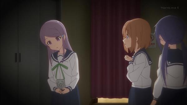 「恋する小惑星」7話感想 画像 (3)