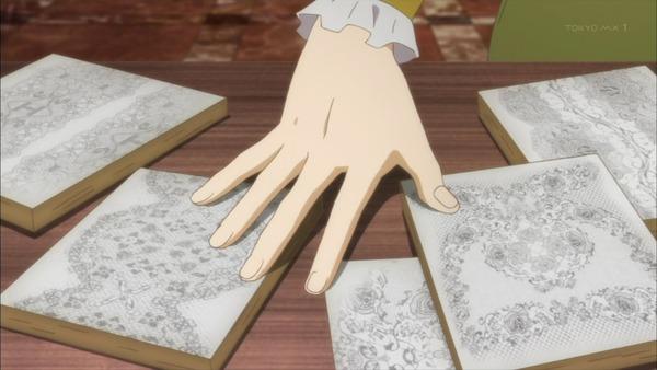 「アルテ」第5話感想 画像 (9)