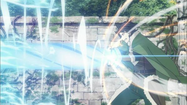「盾の勇者の成り上がり」17話感想 (画像) (27)