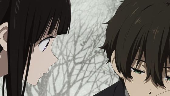 「氷菓」第21話感想 (79)