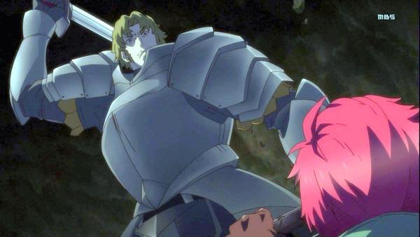 魔弾の王と戦姫 (48)