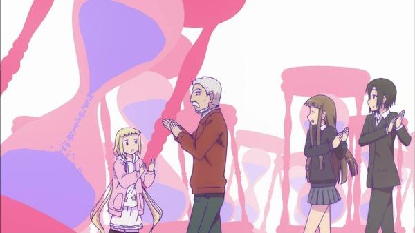 「アリスと蔵六」2話 (15)
