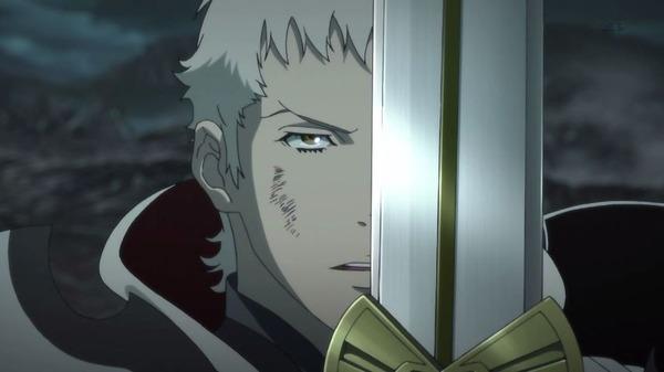 「神撃のバハムート VIRGIN SOUL」13話 (75)